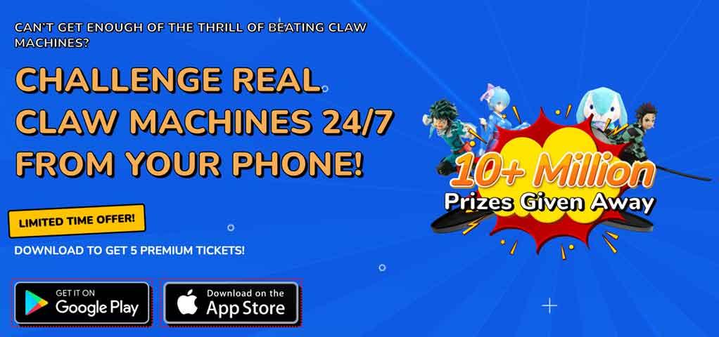 online-claw-machine-2